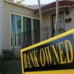 Bank Owned Real Estate - What You Must Know When Buying Bank REO's