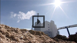Biomass CHP - What is It?