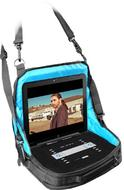 Car Portable DVD Players For Travel