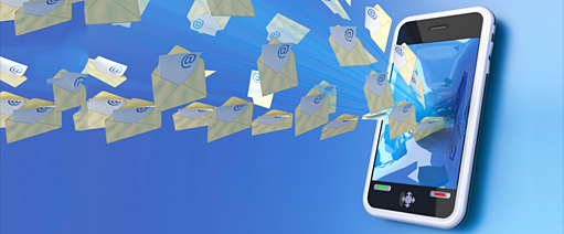 Email List Management - 5 Email List Marketing Tips