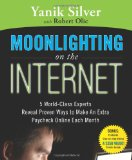 Moonlighting on the Internet - Book Review
