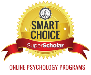 Online Psychology Degree Programs - Is Now the Right Time to Pursue Your Psychology Degree Online?
