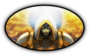 Priest Leveling Guide - The Fastest Way to Level a Priest in WoW