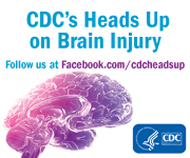 Protecting Your Family From Brain and Head Injuries