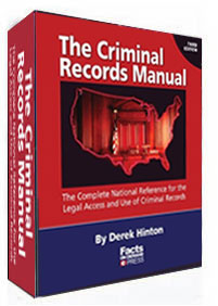 Resources For Obtaining Criminal Record Access