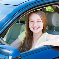 Teenage Car Insurance - The Steps You Need to Take to Save Tons of Money!