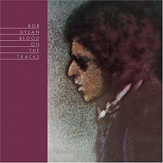 The Albums of Bob Dylan, Part Eight