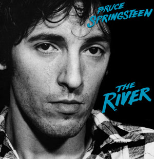 The Albums of Bruce Springsteen, Part Three
