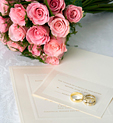 Wedding Invitation Etiquette - The Dos and Don'ts