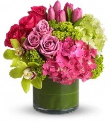 When is the Right Time to Order Mother's Days Flowers?